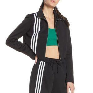 Adidas Originals Tlrd Track Jacket